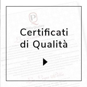 PILLA_certificati-qualita