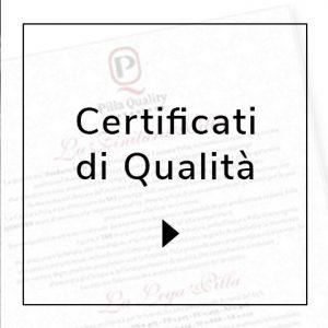 PILLA_certificati-qualita