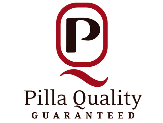 PILLA_PillaQuality_logo