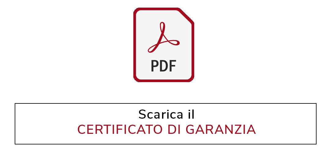 PILLA_corsivi_cerificato