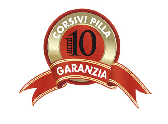 PILLA_corsivi_logo