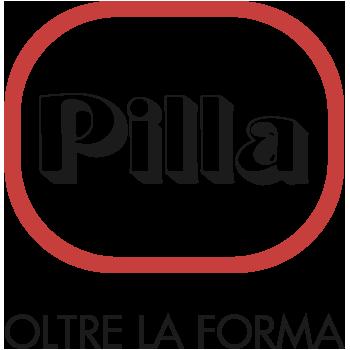 PILLA_logo_OK