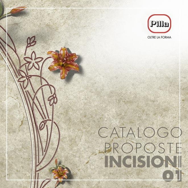 catalogo_incisioni