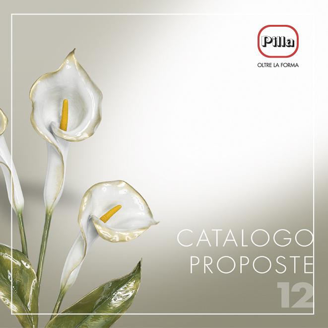 catalogo_proposte_12