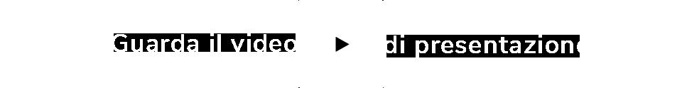 guarda-video_2