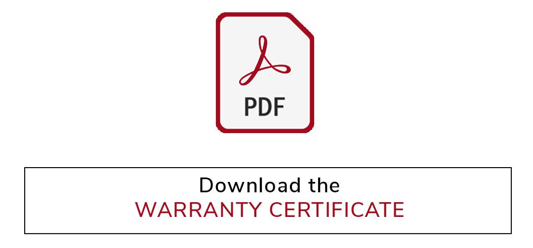 PILLA_italics_warranty