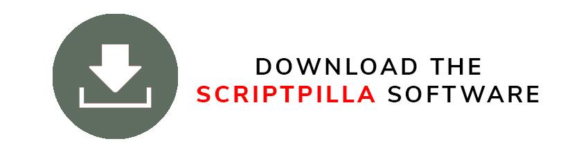 PILLA_script_download