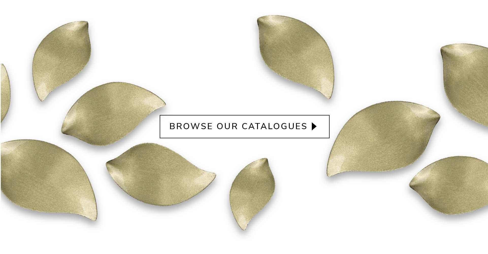 Pilla_browse_catalogue