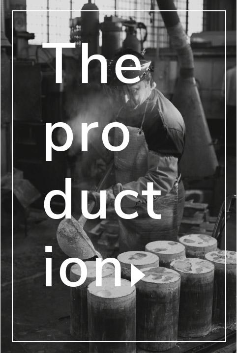 Pilla_production