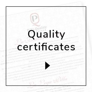 Pilla_quality_certified