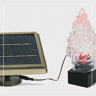 pilla_lampade-solari