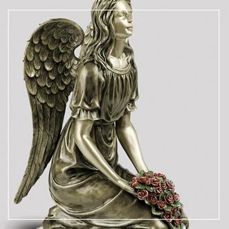 pilla_statue