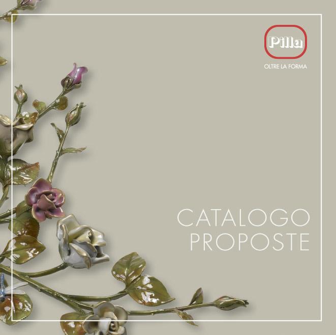 pilla_catalogo_proposte