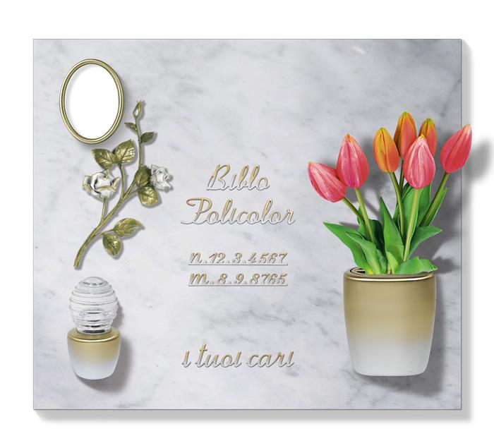 PILLA_proposta-policor-1
